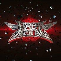 BABYMETALはアイドルとメタルの奇跡の融合!
