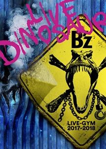 B'zのライブについて