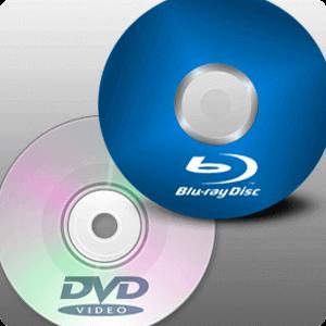 高く売れるのはDVDとBlu-rayのどちらか
