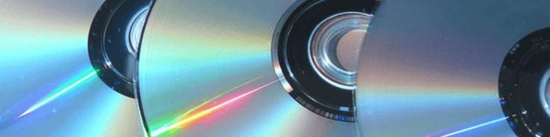 なぜジャニーズのCDとDVDが売れるのか