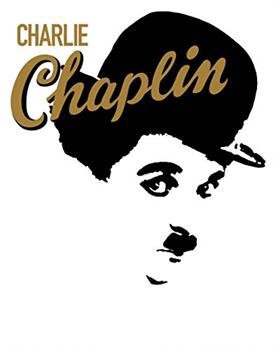 チャップリン