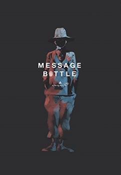 メッセージボトル(完全生産限定盤) amazarashi