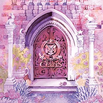 Fairy Castle(完全生産限定盤) ClariS