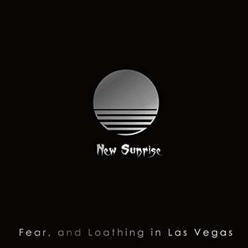 New Sunrise Fear