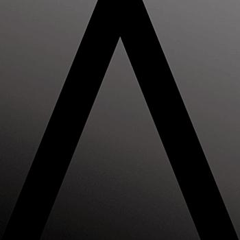 Λ(初回限定盤) ACIDMAN