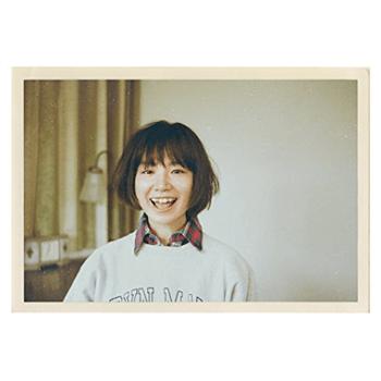 すてきな15才(初回生産限定盤) YUKI