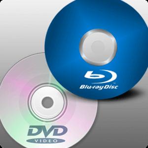 DVDとBlu-ray高く売れるのはどっち