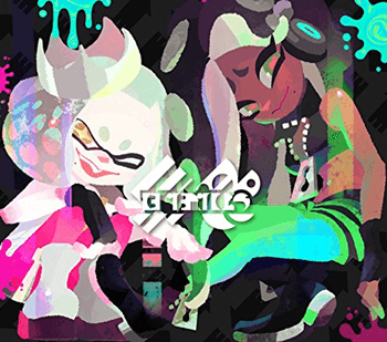 SPLATOON2-Octotune-