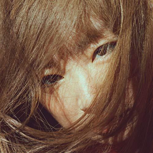 forme (初回生産限定盤) (DVD付) YUKI